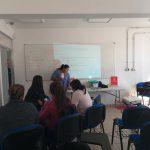 cft, innovacion, emprendimiento, consultoria
